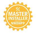 https://www.evergreengas.net/wp-content/uploads/2019/12/masterinstaller.png
