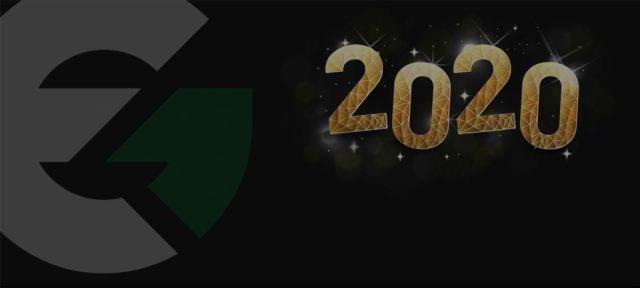 <b>New Year, </b>New Website!