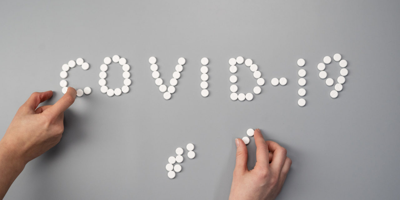 https://www.evergreengas.net/wp-content/uploads/2020/03/canva-pills-on-gray-background-MAD2zi4PtW8-1280x640.jpg