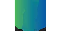https://www.evergreengas.net/wp-content/uploads/2020/08/Preferred-Logo-4C-Vertical-1.png